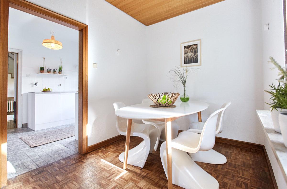ausbildung home staging interior design nyc elegant home interior stores in nyc beautiful. Black Bedroom Furniture Sets. Home Design Ideas
