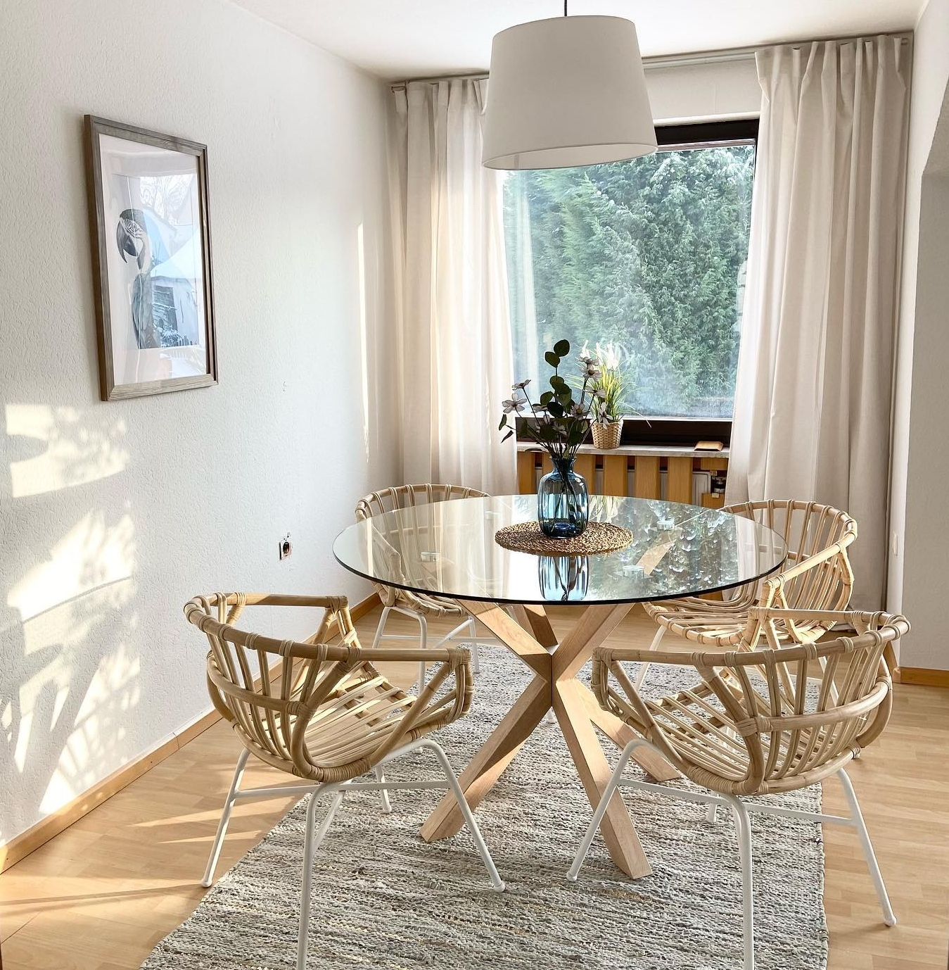 Pudda Home Staging Detail#3